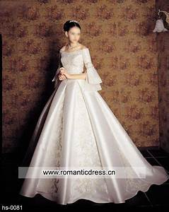 white rose weddings celebrations events asian wedding With asian wedding dresses