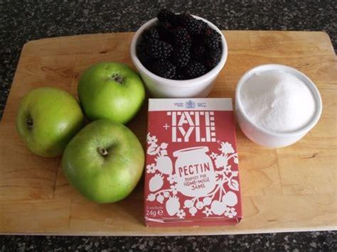pate de fruit recette diy projects pate de fruit recipe