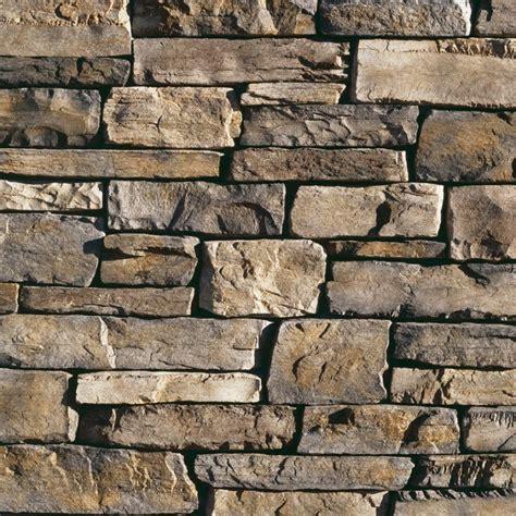 cliffstone reading rock