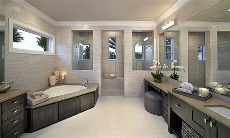 moderna kupatila blog costa properties