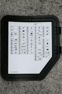 Bmw Mini R56 U306e U96fb U6e90 U3068 U308a