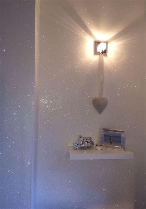 white glitter wallpaper uk gallery