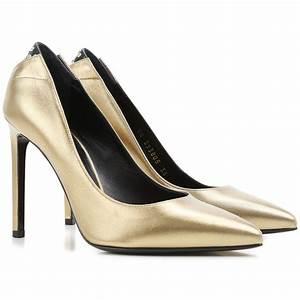 Chaussure Yves Saint Laurent Homme : chaussures femme yves saint laurent code produit 393805 ~ Melissatoandfro.com Idées de Décoration