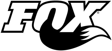 Fox Buys Marzocchi... Well, Some Of It