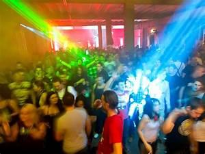 Mannheim Party Heute : historische seilfabrik in mannheim mieten ~ Orissabook.com Haus und Dekorationen