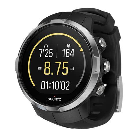 suunto spartan sport gps heart rate monitor sweatbandcom