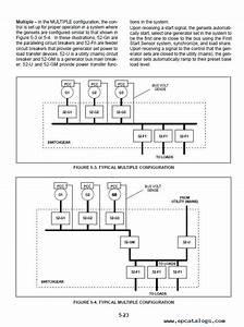 Cummins Powercommand Control Digital Generator Service Manual
