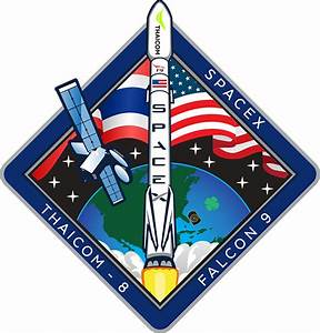 SpaceX eyeing Thursday afternoon launch, landing of Falcon ...
