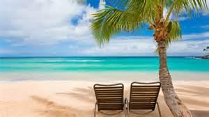 brautkleider fã r den strand sommer