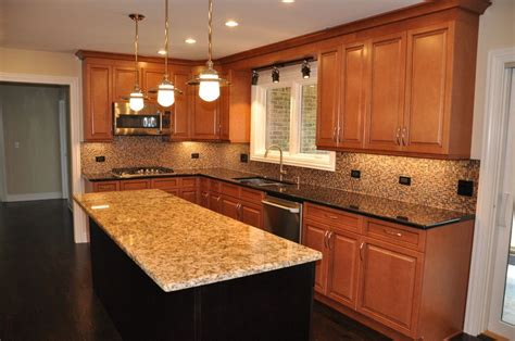 elk grove granite countertop company