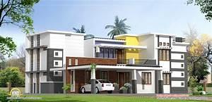 Home Interior Design 2015 Home Balcony Design
