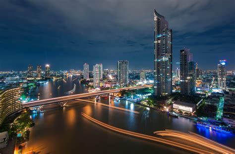 Retirement in Bangkok,Thailand. - Apris PropertyApris Property