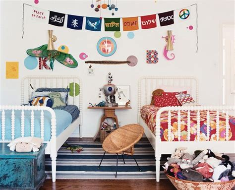 U Is For Underage (aka Kids' Bedroom Ideas!)-decorator's
