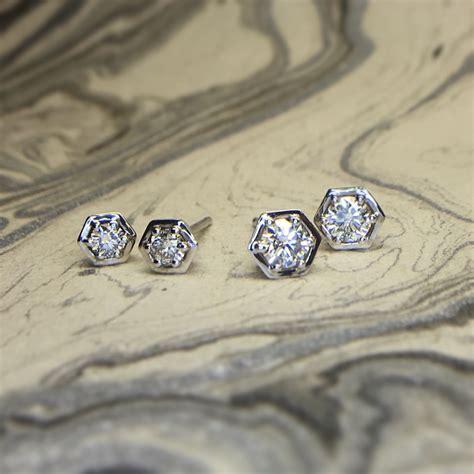 Little Diamond Earrings, A New Collection  Christopher. Valentines Day Bracelet. Pasha Watches. Energy Necklace. Artisan Necklace. Malachite Necklace. Coordinates Bracelet. Infinity Band Halo Engagement Ring. Platinum Bracelet