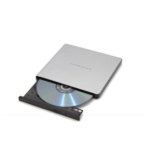 lecteur graveur externe de dvd ordissimo