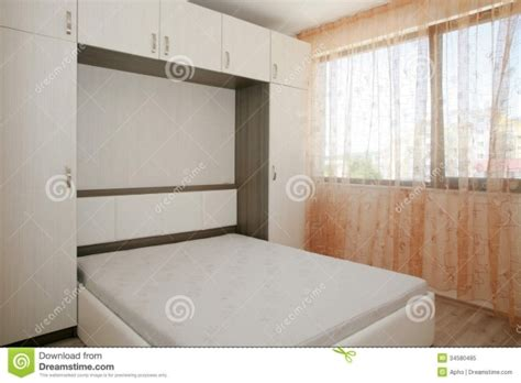 Fitted Bedroom Ideas For Small Rooms by Corner Wardrobes For Small Bedrooms Small Room