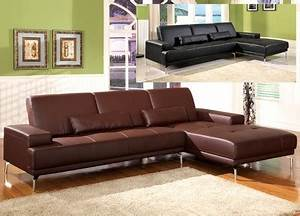 sectional sofa chaise lounge couch surfing pinterest With couchsurfing sofa