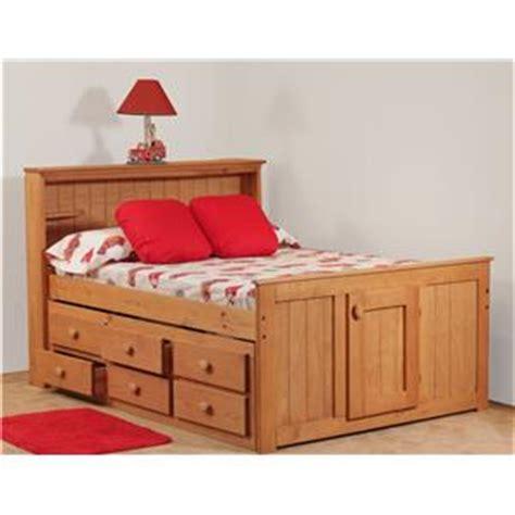 all bedroom furniture akron cleveland canton medina