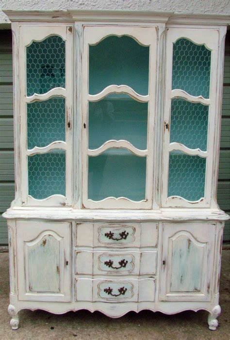 country hutch for sale 25 best country hutch ideas on farm house