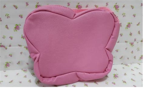 jual tas selempang frozen baru tas anak perempuan murah