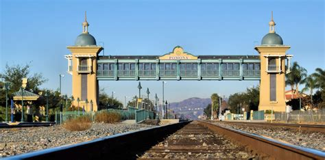 Riverside Line - Wikipedia