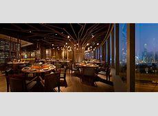 Hong Kong Food Trip Must Try Restaurants CITI IO