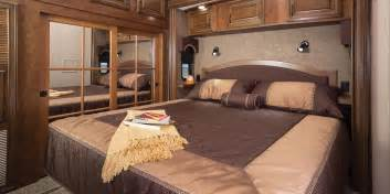 Luxury Fifth Wheel Rv Front Living Room by 2016 Luxury Fifth Wheel Camper Jayco Inc