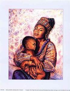 African American Love Artwork | www.imgkid.com - The Image ...