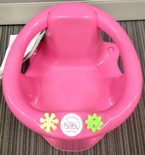infant bath seat recall stump the shrink by dr philip copitch three baby bath