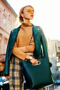How, To, Wear, Bold, Clothes, Color, Combinations