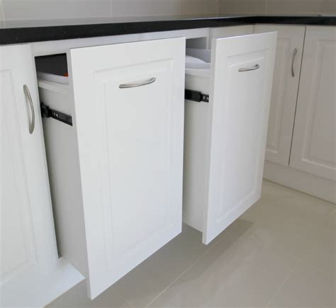 sliders for kitchen cabinets joinery custom laundry cabinets ballarat cabinetry 5334