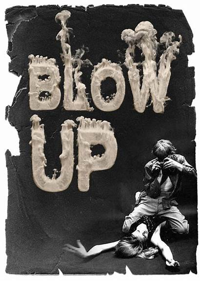 Font Smoke Fonts Typography Handmade Cool Hand