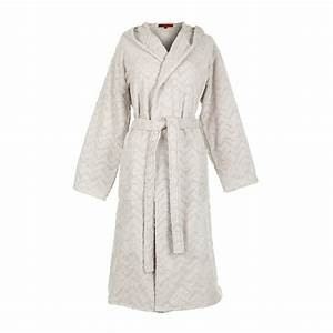 buy missoni home rex hooded bathrobe 21 amara With robe missoni