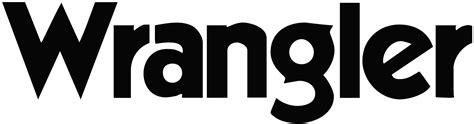 Wrangler Logo Wrangler Logo – Logo Database