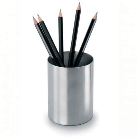 boite de rangement pot 224 crayons design