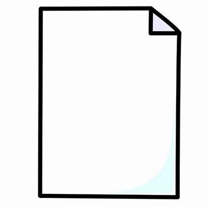 Clipart Paper Clip Clipartion