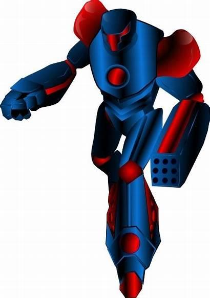 Transformers Vector Clip Transformer Svg Mechanical Warrior