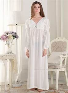 Robe blanche hiver femme all pictures top for Robe blanche hiver