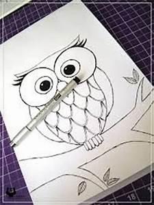 Zeichnungen Mit Bleistift Für Anfänger : bildergebnis f r zeichnen f r anf nger mit bleistift blumen malen ~ Frokenaadalensverden.com Haus und Dekorationen