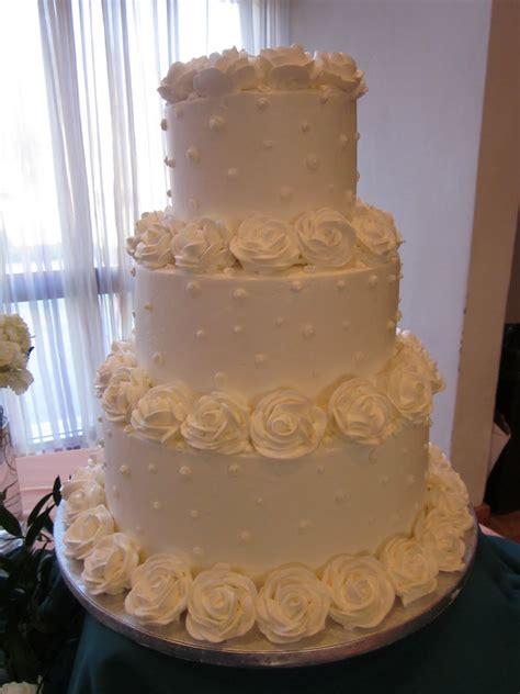 publix cake designs 10 tips on how to choose your publix wedding cakes idea
