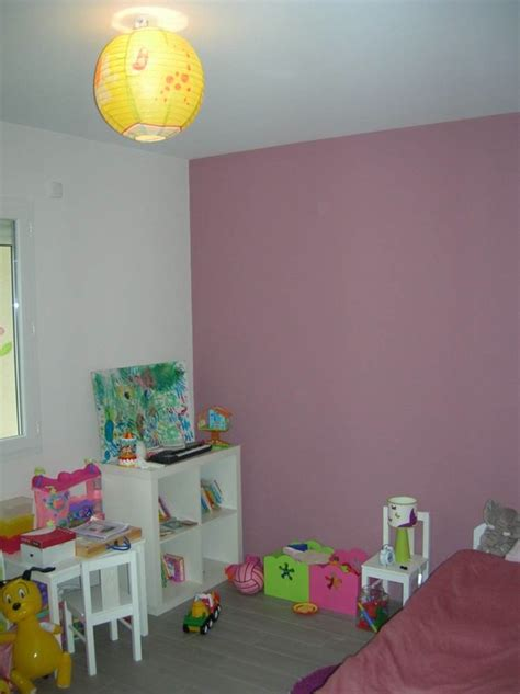 indogate couleur chambre bebe fille photos