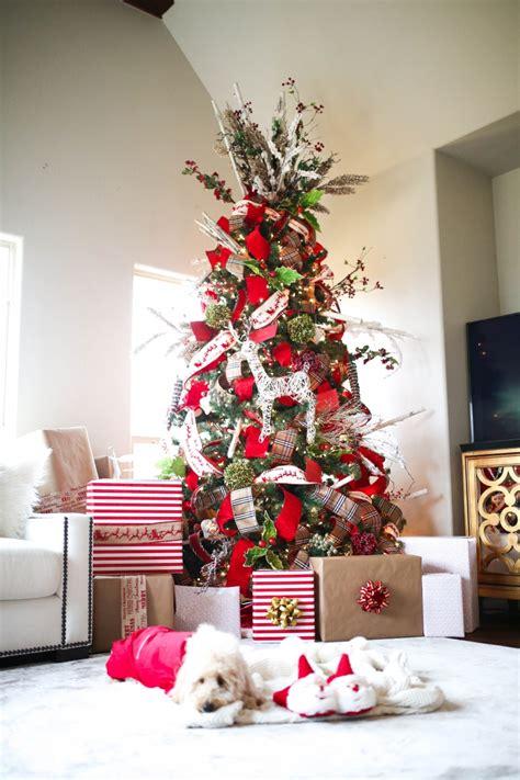 christmas time   home  sweetest