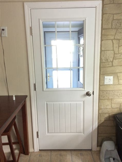 therma tru patio door prices doors therma tru doors