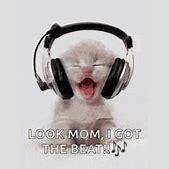 Listening To Mu...