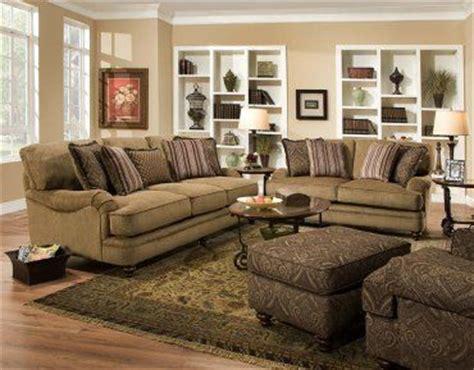 khaki sofa   gamechanger collection home