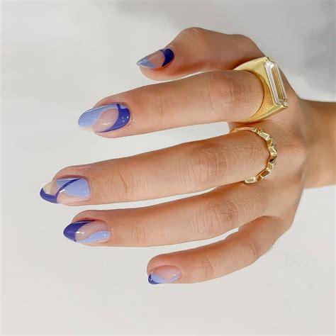 Las uñas acrílicas son una opción genial cuando quieres lucir una manicura estupenda, pero sientes que las tuyas no han crecido lo suficiente o simplemente. Uñas que llevaremos todo el año para vernos elegantes: tendencias de 2021   Nueva Mujer
