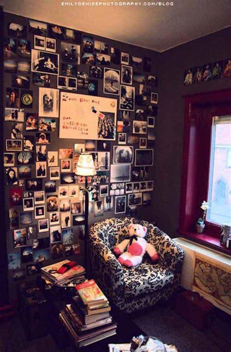 top  simple ways  decorate  room