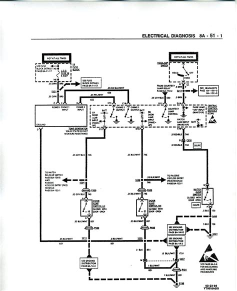 68 Camaro Engine Wiring Diagram Free Picture by 85 Camaro Alternator Wiring Wiring Diagram And Fuse Box