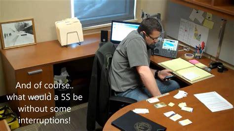 5s dans les bureaux 100 images qcd consulting fr 5s