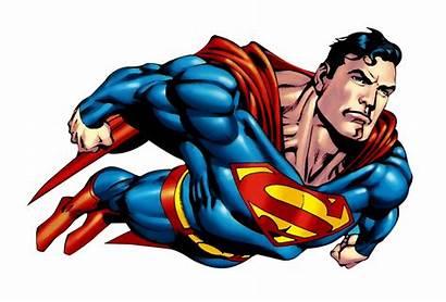 Transparent Superhero Superman Pluspng